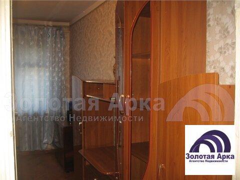 Продажа квартиры, Новоукраинский, Крымский район, Ул. Ворошилова - Фото 2