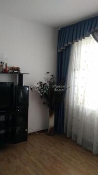 Продажа квартиры, Волгоград, Ул. 39 Гвардейской - Фото 1