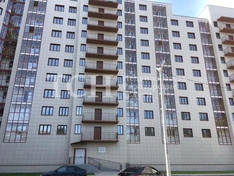 Квартира-студия, Ивантеевка, ул Заводская, 10 - Фото 3