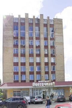 Офис в Татарстан, Казань Проточная ул, 8 (479.5 м) - Фото 2