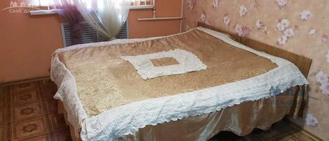 Продажа квартиры, Таганрог, Ул. Октябрьская - Фото 1