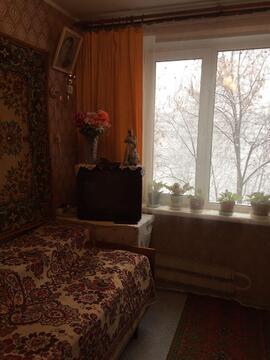 Сдается комната в Химках - Фото 5