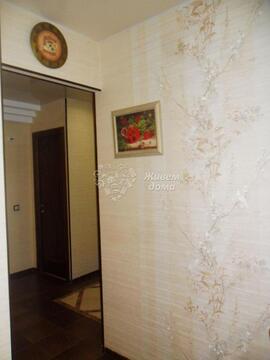 Продажа квартиры, Волгоград, Волжской флотилии наб. - Фото 5