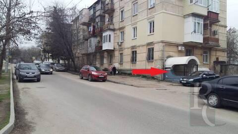 Продажа торгового помещения, Севастополь, Ул. Коммунистическая - Фото 4