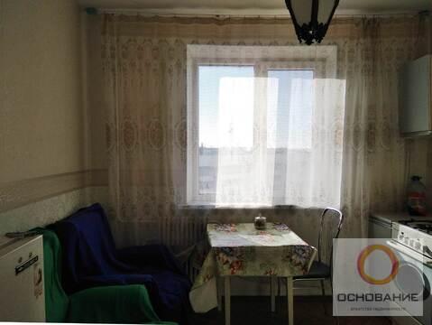 Однокомнатная квартира Есенина 30 - Фото 4