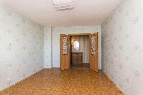 Квартира, ул. Начдива Онуфриева, д.8 - Фото 4