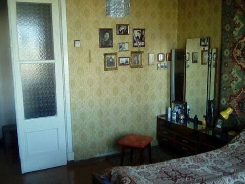 Квартира, ул. Ленина, д.20 - Фото 2