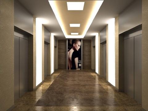 Сдам Бизнес-центр класса A. 5 мин. трансп. от м. Планерная. - Фото 4