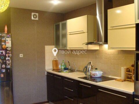 Квартира, ул. Донецкая, д.16 к.А - Фото 2
