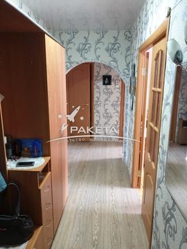 Продажа квартиры, Завьялово, Завьяловский район, Ул. Чкалова - Фото 4