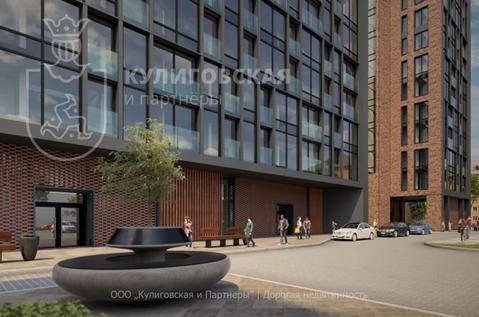 Продажа квартиры, Екатеринбург, Ул. Первомайская - Фото 1