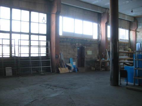 Производственный комплекс на ул.Омская - Фото 4