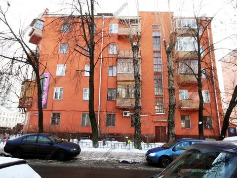 Продажа квартиры, Озерковская наб. - Фото 2