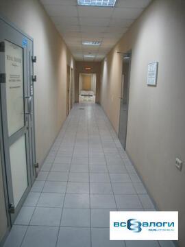 Аренда офиса на ш. Энтузиастов, первая линия - Фото 3