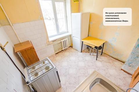 Квартира, ул. Блюхера, д.10 - Фото 4