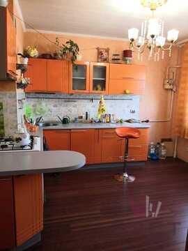 Квартира, ул. Ярославского, д.6 - Фото 3