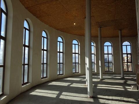 Продам элитную двухуровневую квартиру S - 240 кв. м. в Центре Ростова - Фото 3