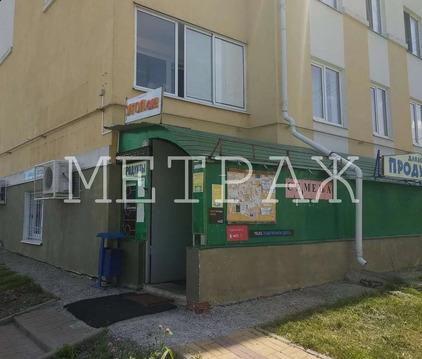 Продажа торгового помещения, Белгород, Улица Виктора Лосева - Фото 2