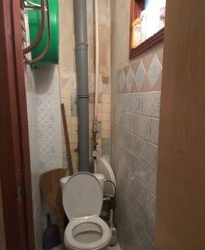 Квартира, ул. Кирова, д.134 - Фото 4
