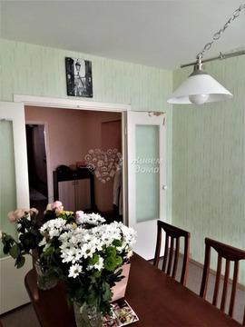 Продажа квартиры, Волгоград, Им маршала Воронова ул - Фото 3