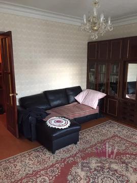 Квартира, ул. Максима Горького, д.16 - Фото 1