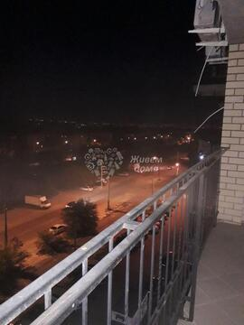 Продажа квартиры, Волгоград, 51-й Гвардейской ул - Фото 5