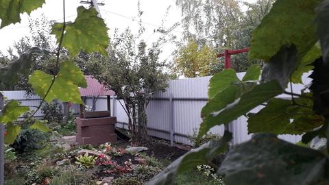Дома, дачи, коттеджи, ул. Бабарыкина, д.28 - Фото 4