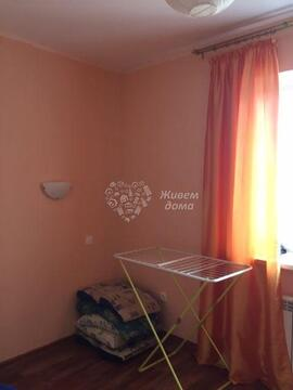 Продажа квартиры, Волгоград, Им Ващенко пер - Фото 4