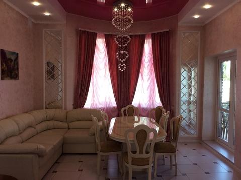 Шикарный дом в Гжели - Фото 4