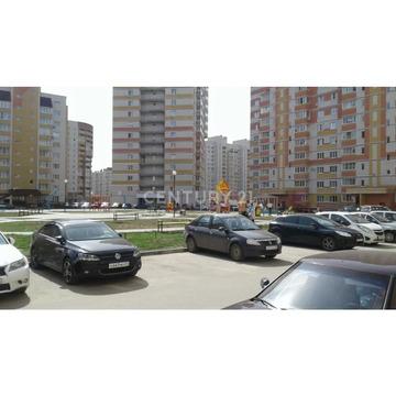 1-комнатная квартира на ул. Агапкина 19 а - Фото 5
