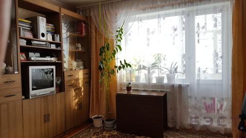 Квартира, ул. Мира, д.36 - Фото 5