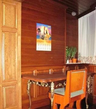 Продажа квартиры, Симферополь, Ул. Куйбышева - Фото 3
