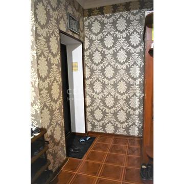Продажа 2-к квартиры по ул.Хуршилова, 60 м2, 5/5 эт. - Фото 2