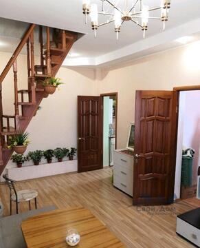 Продажа квартиры, Таганрог, Ул. Северная, Купить квартиру в Таганроге по недорогой цене, ID объекта - 334020842 - Фото 1