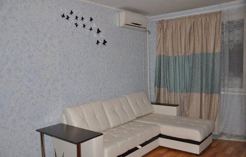 Сдам комнату по ул.Шаландина,17 - Фото 1
