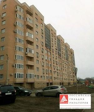 Квартира, ул. Дзержинского, д.58 - Фото 1