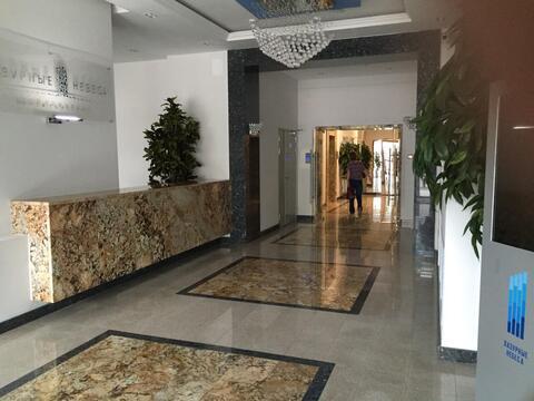 Альберта Камалеева 1 квартира на 29 этаже ЖК лазурные небеса - Фото 3