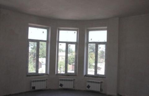Квартира в доме клубного типа (премиум класс) без %%% - Фото 4