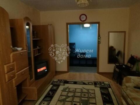 Продажа квартиры, Волгоград, Им Репина ул - Фото 3