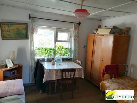 Продажа дома, Курган, СНТ кмз-1 - Фото 2