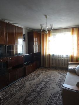 Продаю 3-к квартиру ул.Айдарова ,18 - Фото 3