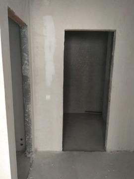 Квартира, ул. Братская, д.27 к.3 - Фото 4