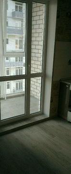 Квартира, ул. Лавочкина, д.5 - Фото 4