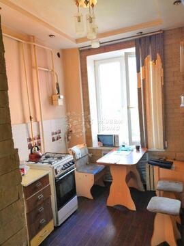 Продажа квартиры, Волгоград, Им Ленина пр-кт - Фото 2