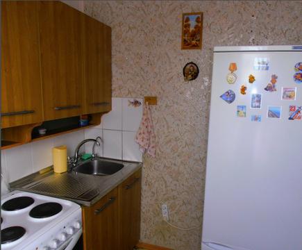 Квартира, Историческая, д.142 - Фото 5