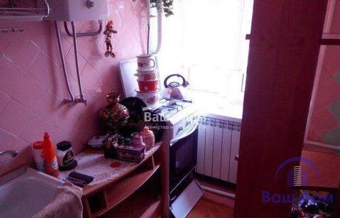 Предлагаем снять 2 комнатную квартиру в Ценре, Большая Садовая - Фото 4