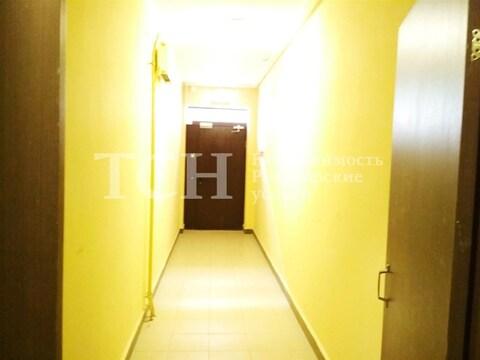 2-комн. квартира, Пирогово, ул Центральная, 9 - Фото 5