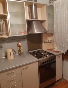 Сдам 2-к квартира, проспект Кирова 2/5 эт. - Фото 1