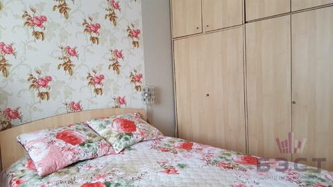 Квартира, ул. Мира, д.36 - Фото 3