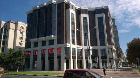 Офис в Белгородская область, Белгород Гражданский просп, 36 (78.0 м) - Фото 1
